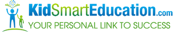 Kidsmart Education